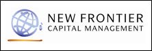 New Frontier Capital Management(Hong Kong) Co., Limited